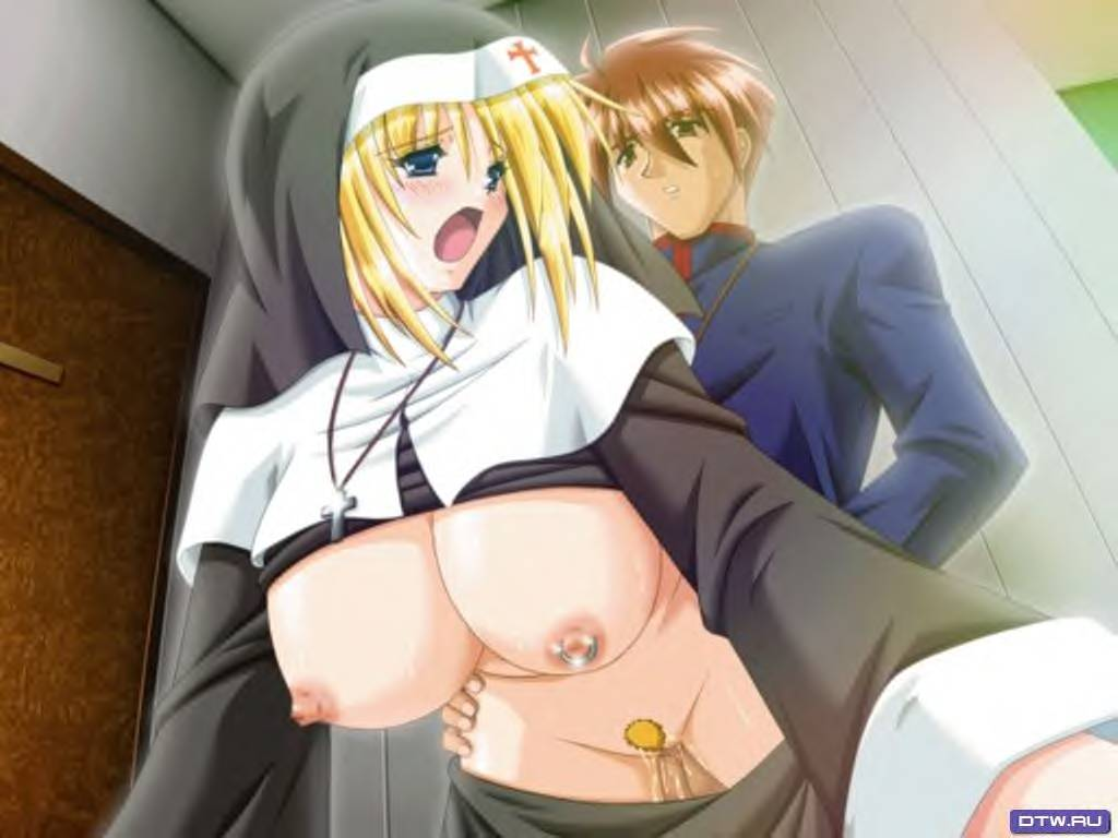 аниме хентай эротика картинки: